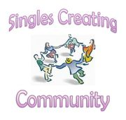 Jewish singles events bergen county nj
