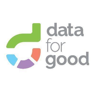 Data for Good - Calgary