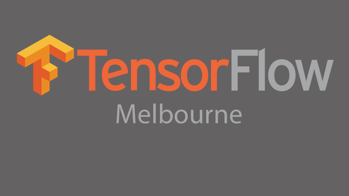 TensorFlow Dev Summit 2019 - Recap | Meetup