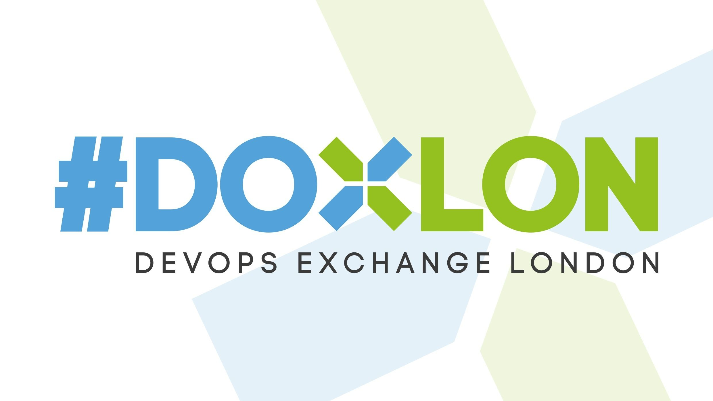DevOps Exchange - June @ Depop