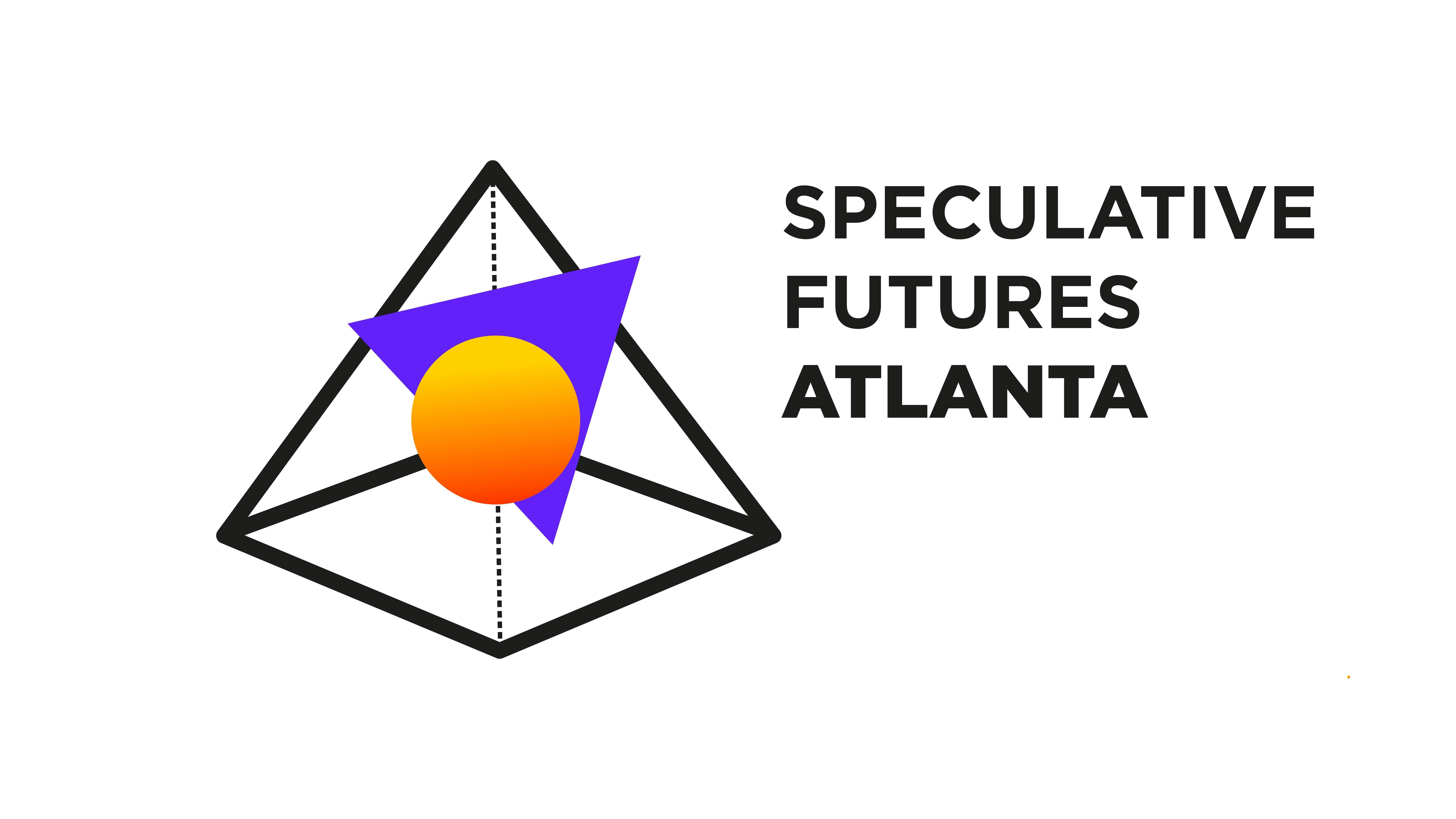 Speculative Futures Atlanta