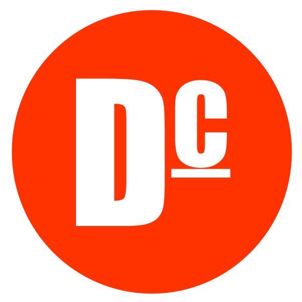 DATACHAIN DC