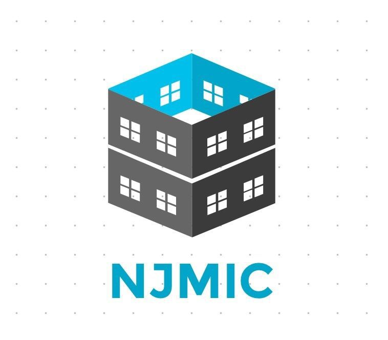 New Jersey's Multifamily Investment Club (NJMIC)