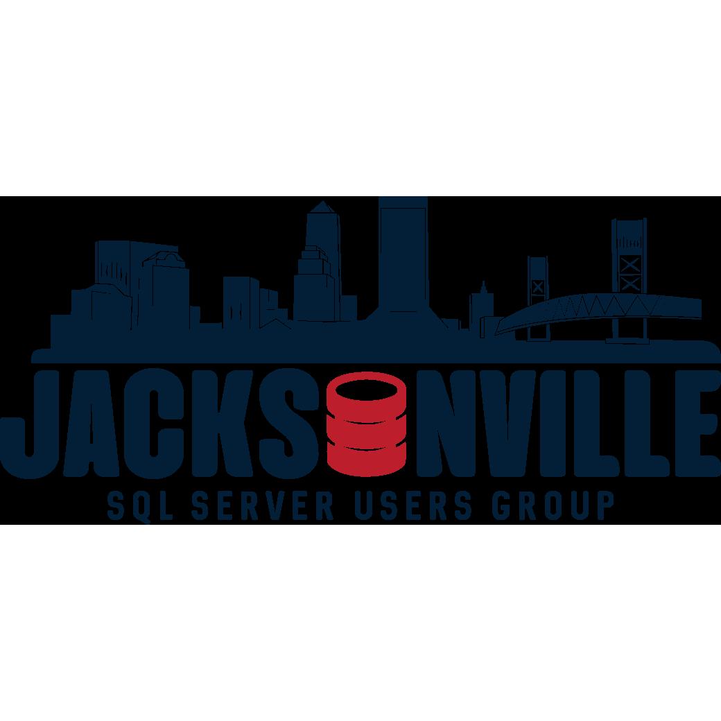 Jacksonville SQL Server User Group (JSSUG)