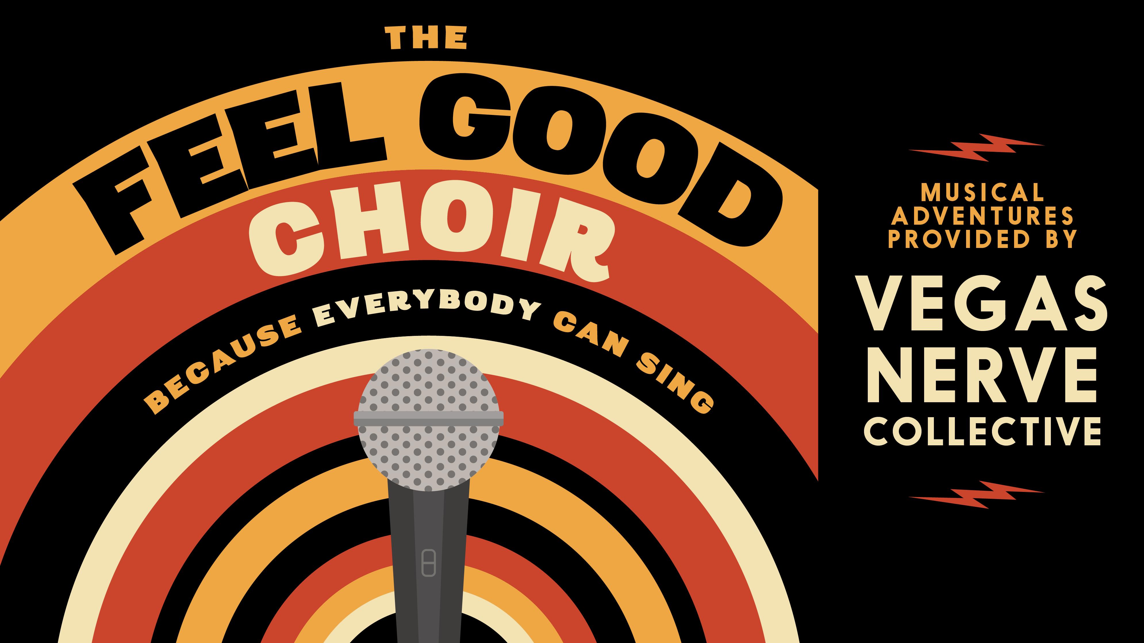 Feel Good Choir