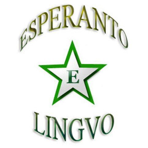 Esperanto Chicago