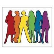 message Board lesbian