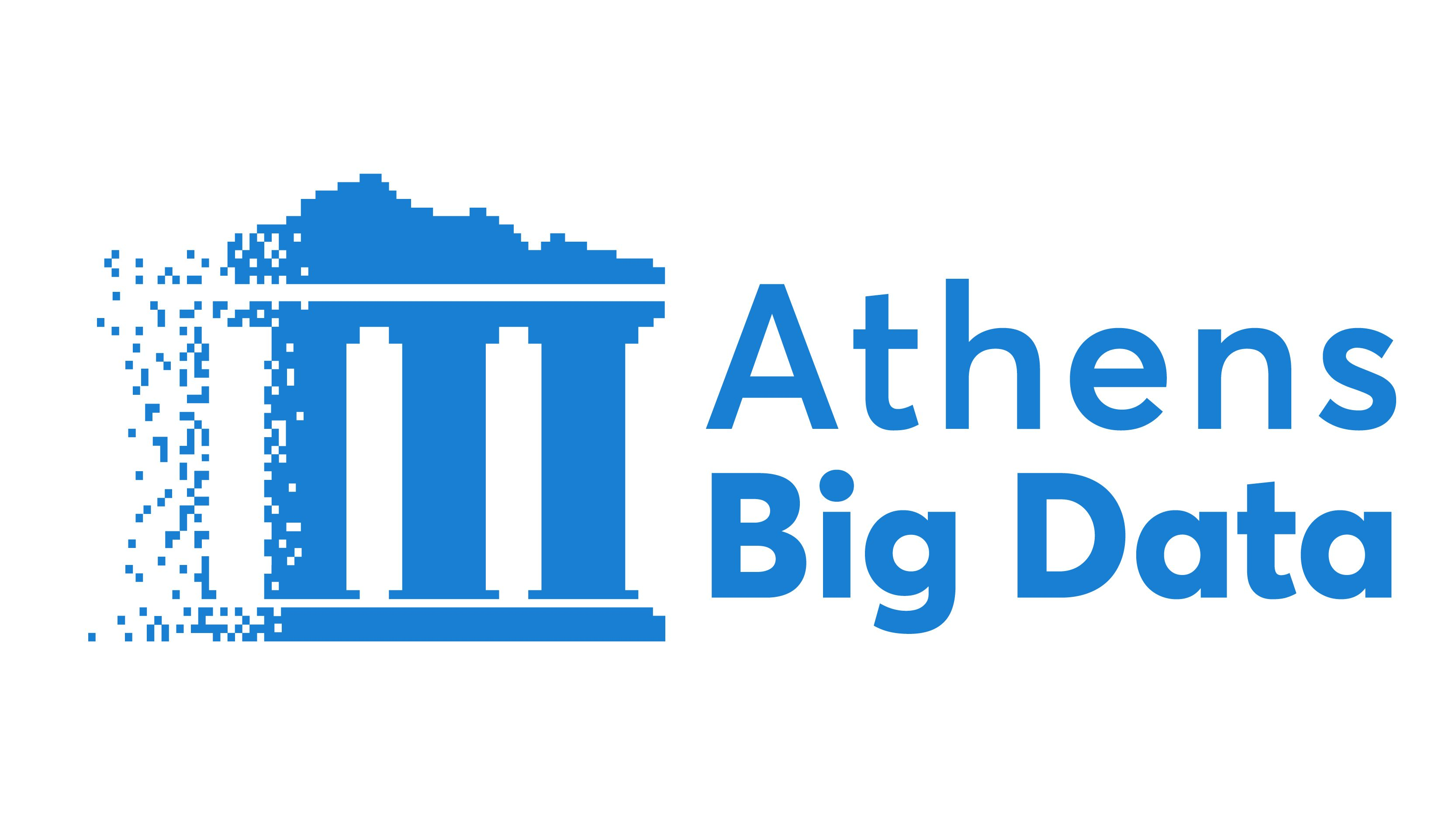 Athens Big Data