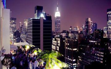 meet up curitiba 2012