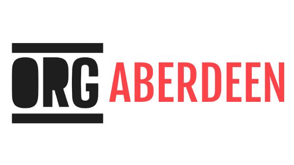 ORG Aberdeen