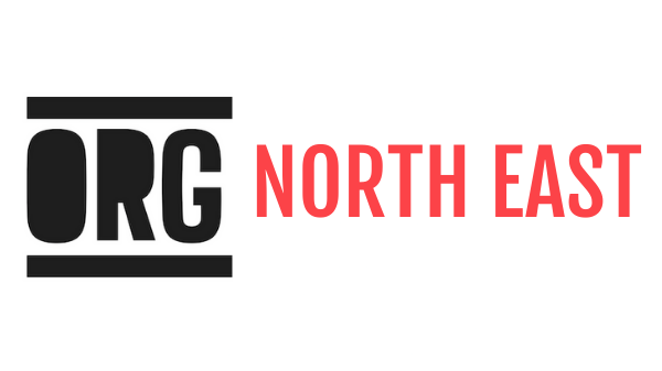 ORG North East