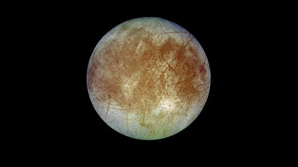 europa moon facts - 600×338
