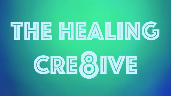 The Healing Cre8ive