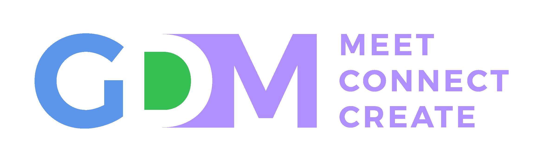 Monthly Dev Night