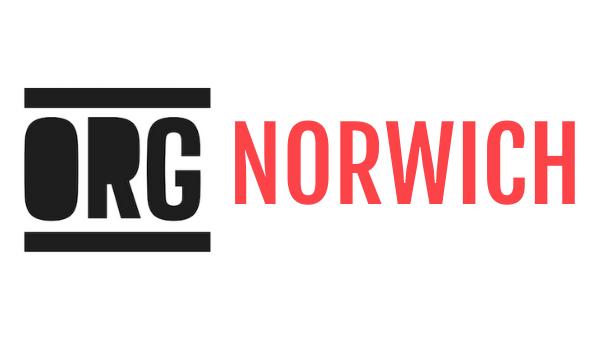 ORG Norwich