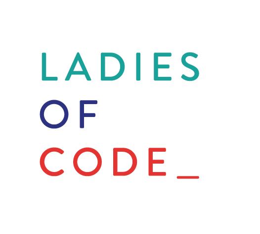 Ladies of Code (Glasgow)