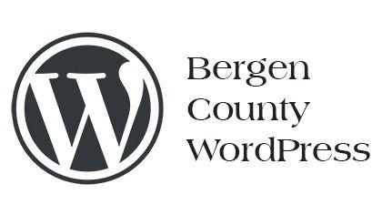 Bergen County WordPress Meetup