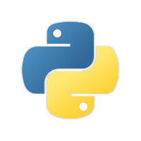 Vancouver Python User Group