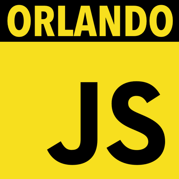 meetup logo for OrlandoJS