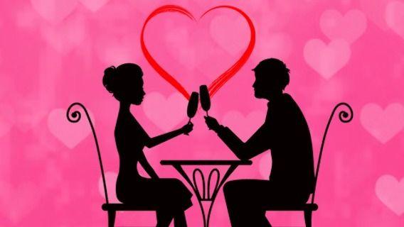 juggalo dating hauska