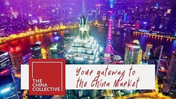 The China Collective Brisbane