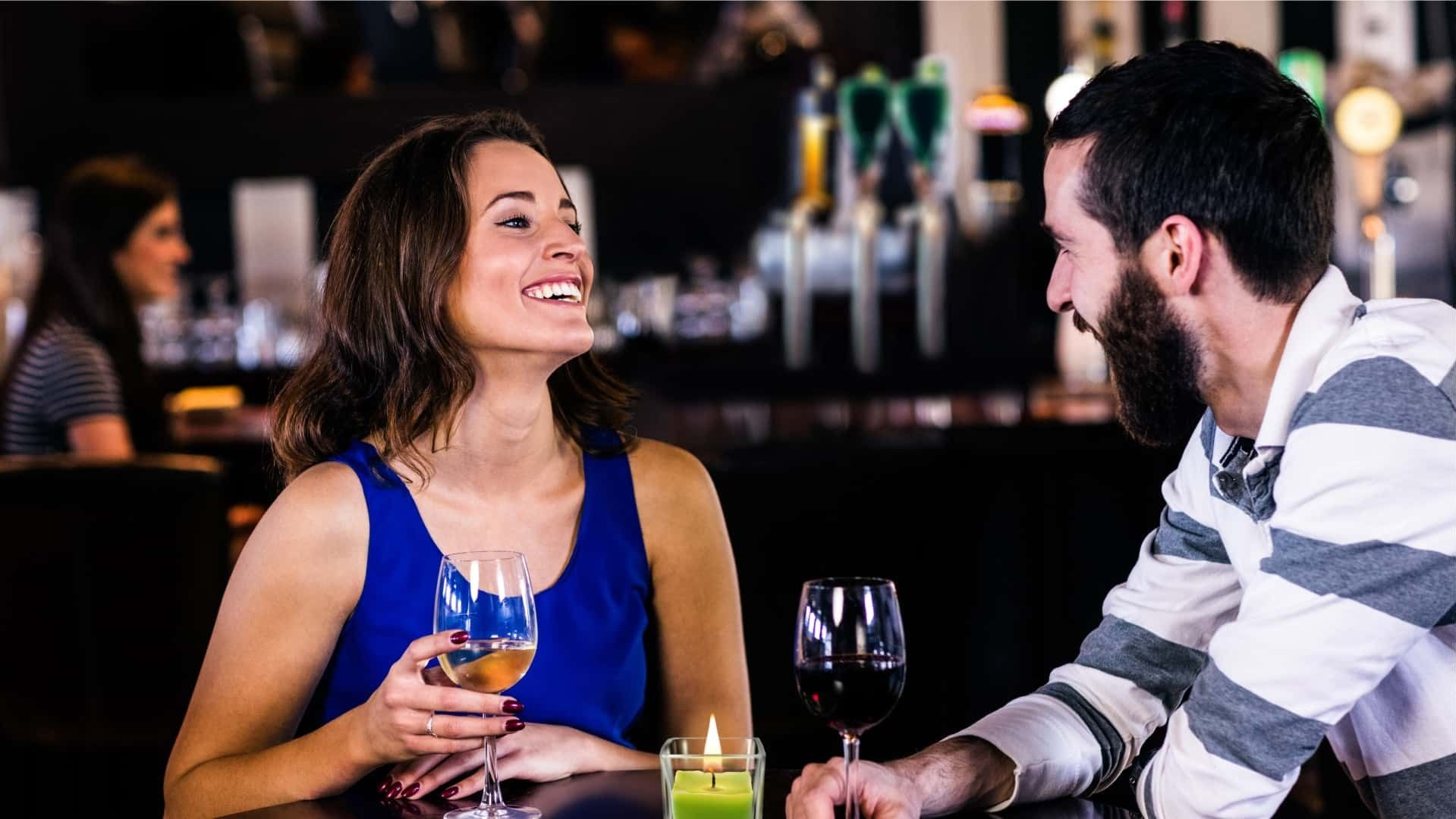 Gualchos expat dating