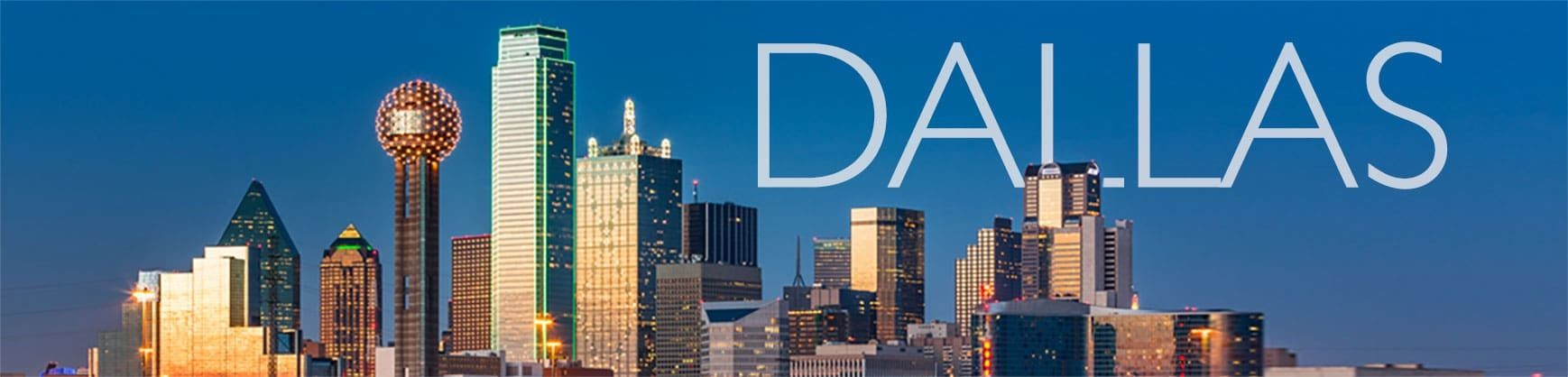 DFW Identity & Access Management User Group