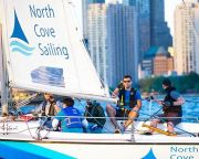 Photo for Free Sailing 101 (Lecture) April 23 2019