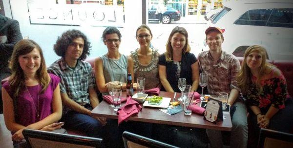Darmowe rosyjskie randki Australia