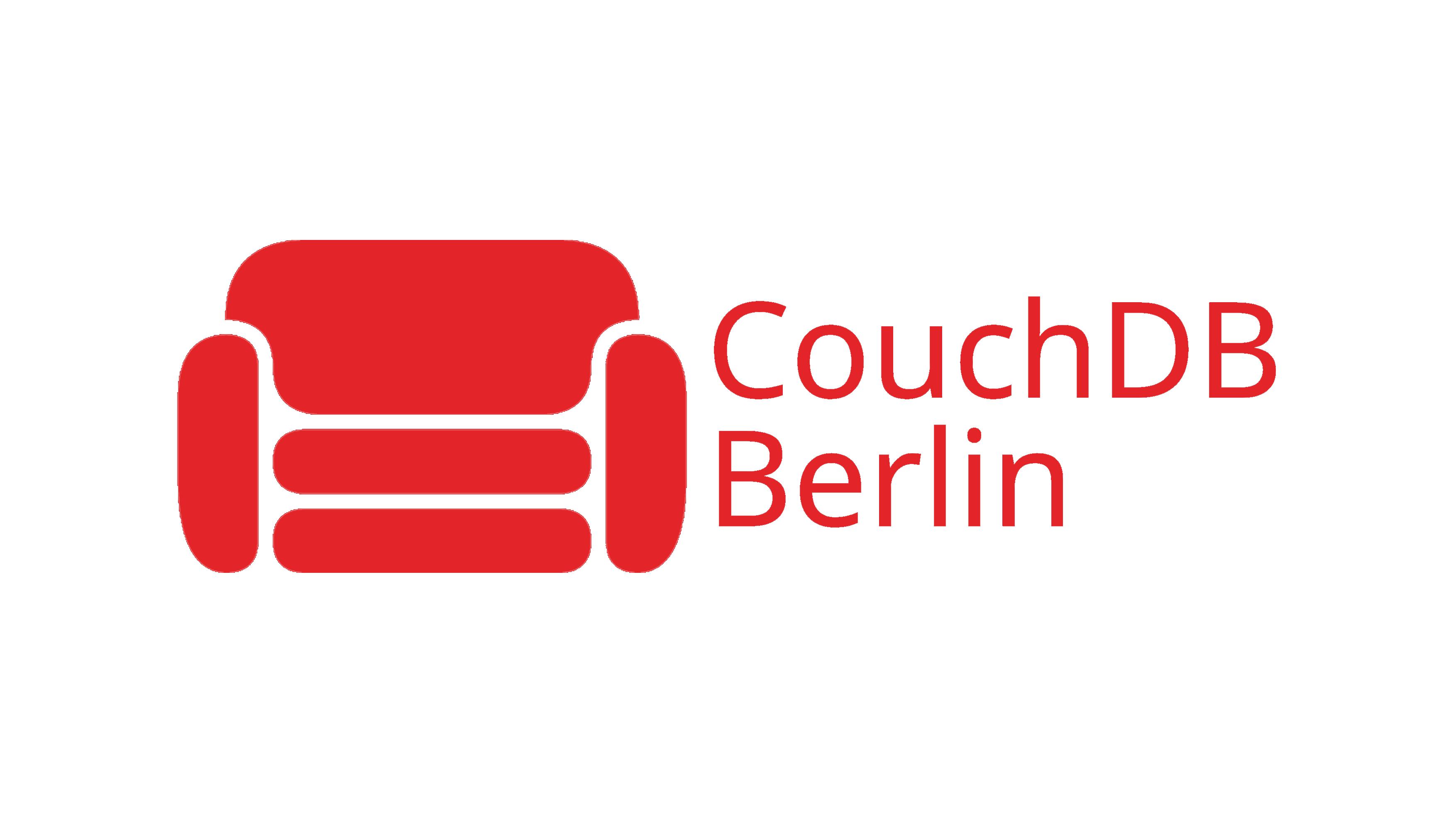CouchDB Berlin