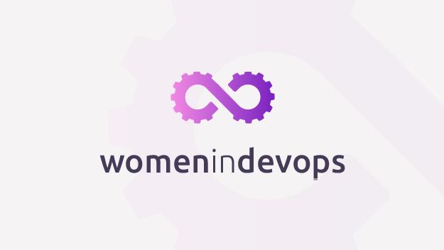 Women in DevOps Madrid