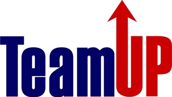 TeamUP Networking in the Middle of the Metroplex