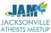 Jacksonville Atheists Meetup