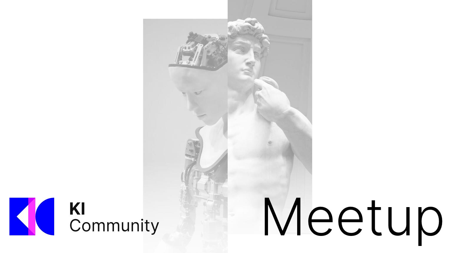 KI Community & Networking