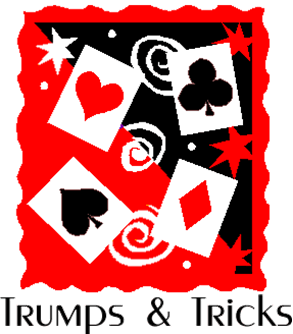 Euchre 1st and 3rd Mondays