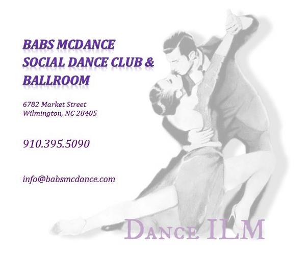 Wilmington Latin Dancers Wilmington Nc Meetup