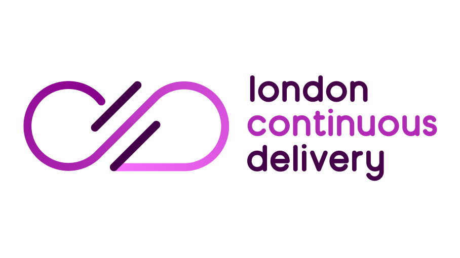 London Continuous Delivery