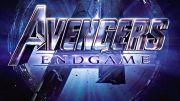 Photo for Avengers: Endgame at Franks! April 28 2019