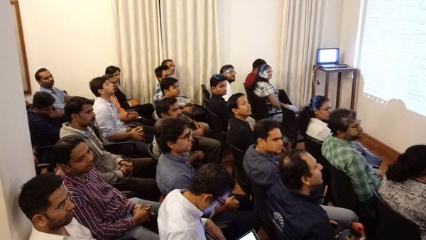 Upcoming Events | Startup & Entrepreneur Launch Pad @ Lounge47 (Bangalore, India)