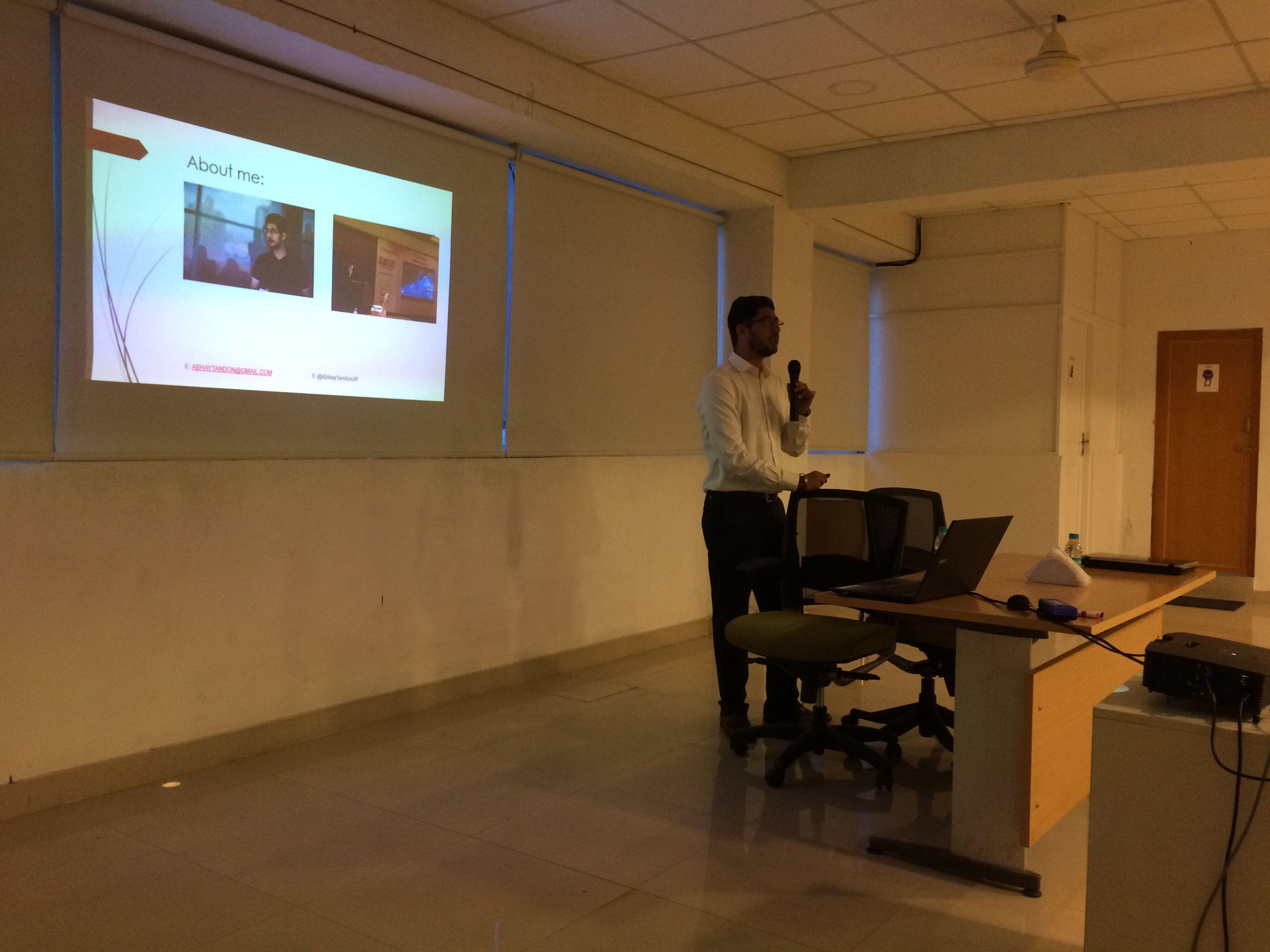Photos bhive startup & entrepreneur community bsec bangalore