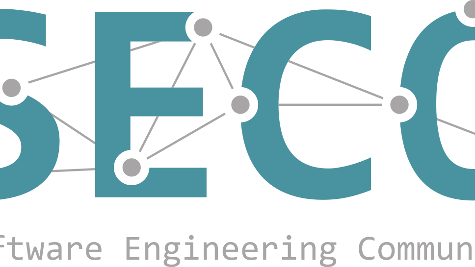 Software Engineering Community