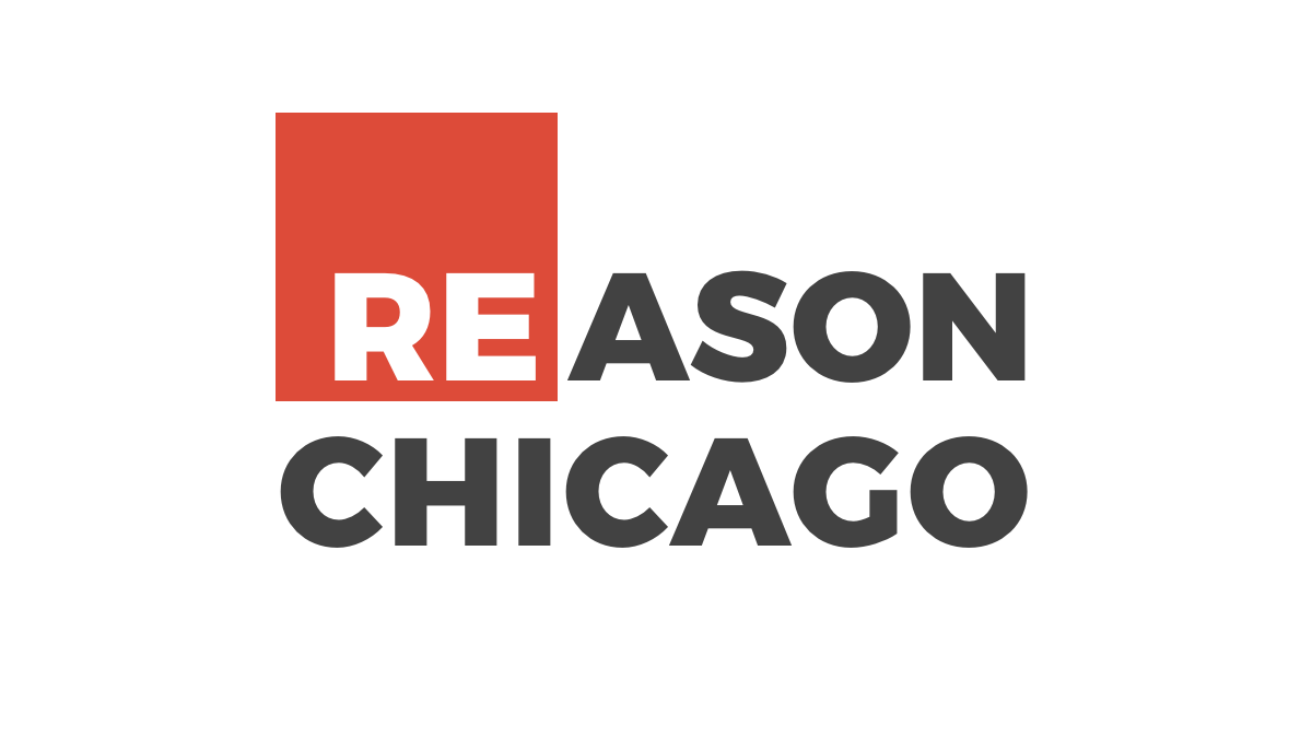 Chicago ReasonML