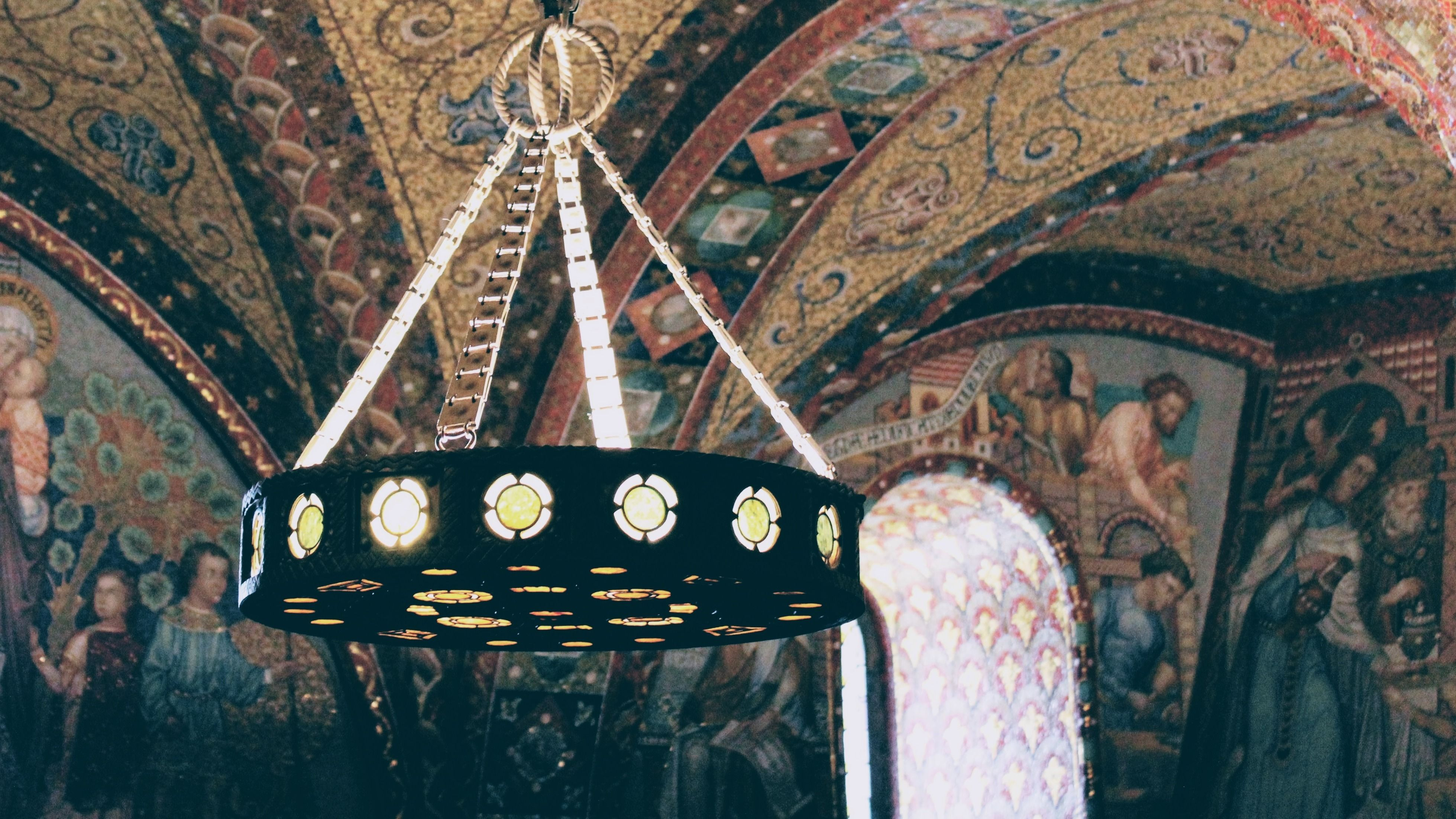 Columbus Interfaith Group