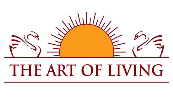 art of living overview The art of living foundation is a volunteer-based, humanitarian and educational non-governmental organizations (ngo) it was founded in 1981 by ravi shankar.