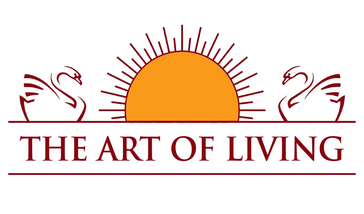 "Greater Boston ""Art of Living"" Yoga and Meditation Group ..."