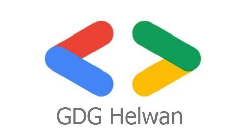 GDG Helwan