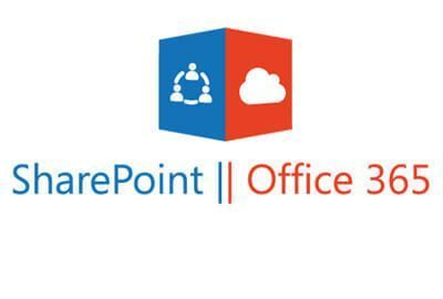 Love it or hate it the sharepoint dilemma bend office - Is sharepoint included in office 365 ...