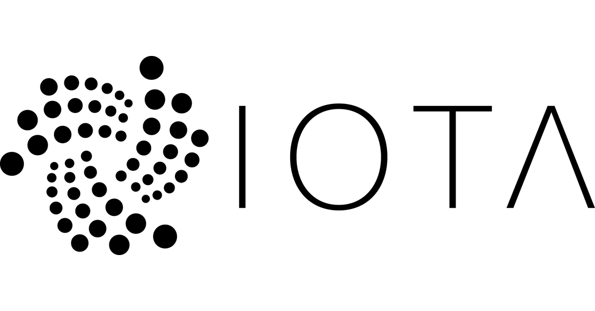 Dutch IOTA Meetup-Powered by the IOTA Foundation and friends