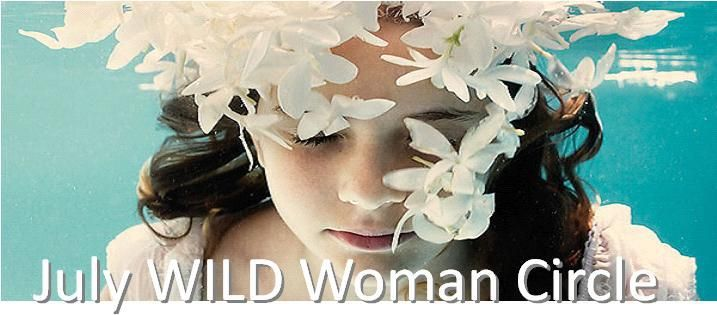 The WILD Woman Project