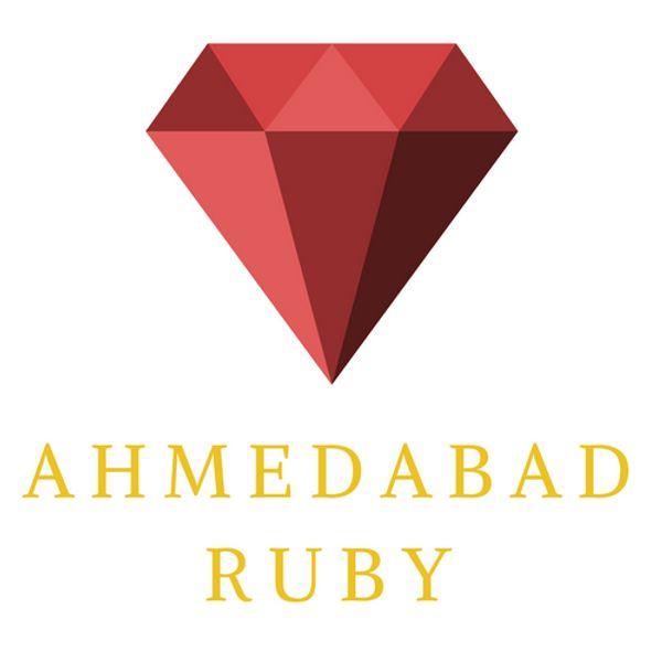 Lock Up Free Download Karan Aujla: Ahmedabad Ruby (Ahmedabad, India)